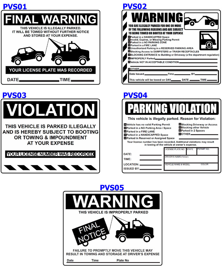 Parking Violations Stickers  Custom Illegally Parked. Production Downtime Tracking Excel. Salary Increase Template. Cna Resume Objective. Sample Electrical Technician Cover Letter Template. Personal Loan Template. Payment In Full Letter Template. Pay Stub Template Excel Template. Project Summary Template Word Template